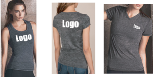 custom-screen-printing-chapel-hill-nc