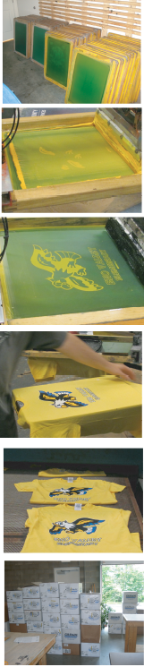 screen-printing-process-mebane-nc