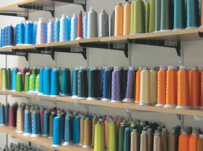 thread-colors-custom-embroider-hillsborough-nc