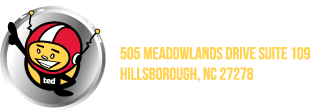 TOTAL EXPOSURE DESIGNS