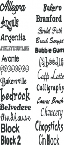 available-fonts-custom-embroidery-hillsborough-nc