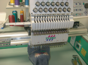 embroidery-services-hillsborough-nc
