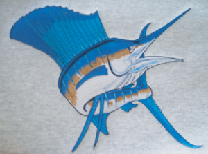 logo-embroidery-services-holly-springs-nc