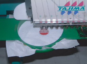 non-profit-embroidery-services-mebane-nc